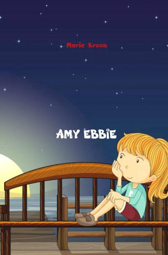 maria kroon - amy ebbie